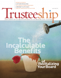 Cover_Trusteeship_MayJune_2013_1